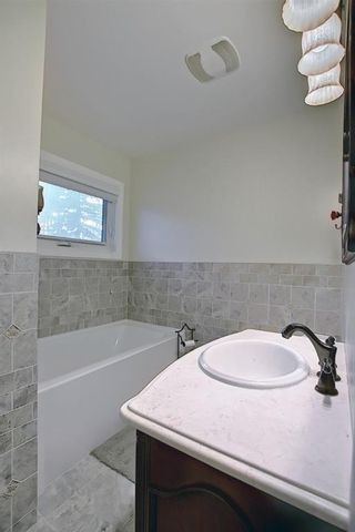 Photo 33: 188 Millrise Drive SW in Calgary: Millrise Detached for sale : MLS®# A1115964