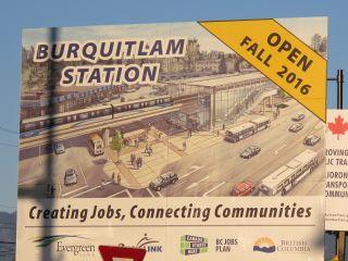 Photo 20: 412 522 SMITH Avenue in Coquitlam: Coquitlam West Condo for sale : MLS®# R2018889