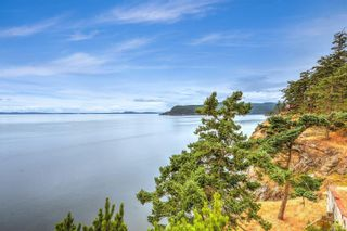 Photo 39: 172 Cliffside Rd in : GI Saturna Island House for sale (Gulf Islands)  : MLS®# 857035