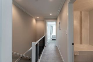 """Photo 15: 22 10151 240TH Street in Maple Ridge: Albion Townhouse for sale in """"ALBION STATION"""" : MLS®# R2603742"""