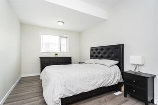 Photo 4: 367 Agnes Street in Winnipeg: West End Residential for sale (5A)  : MLS®# 202110420