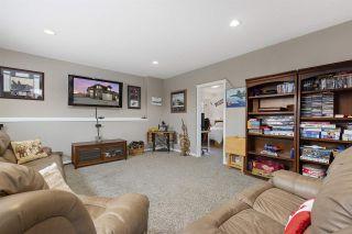 Photo 21: 4901 58 Avenue: Cold Lake House for sale : MLS®# E4232856