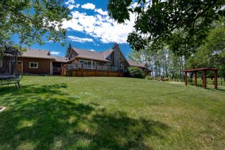 Photo 33: 306022 Aspen Meadows Rise E: Rural Foothills County Detached for sale : MLS®# A1059396