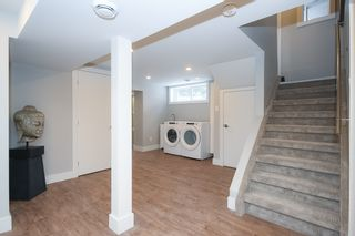 Photo 53: 5 Riverview Drive in Brockville: Eastend Brockville w/riverview House for sale