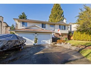"Photo 2: 6217 172 Street in Surrey: Cloverdale BC House for sale in ""West Cloverdale"" (Cloverdale)  : MLS®# R2534723"
