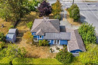 Photo 1: 2077 Church Rd in : Sk Sooke Vill Core House for sale (Sooke)  : MLS®# 885400
