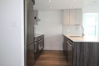 Photo 7: 1107 1788 COLUMBIA STREET in Vancouver West: False Creek Home for sale ()  : MLS®# R2274473
