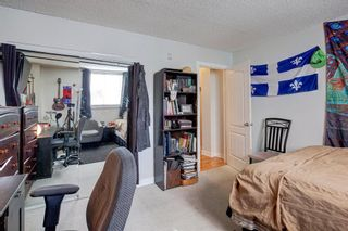 Photo 21: 201 1530 15 Avenue SW in Calgary: Sunalta Apartment for sale : MLS®# A1084372