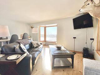 Photo 13: 370 ROSS CREEK Road in Ross Creek: 404-Kings County Residential for sale (Annapolis Valley)  : MLS®# 202102365