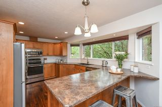 Photo 18: 1193 View Pl in : CV Courtenay East House for sale (Comox Valley)  : MLS®# 878109