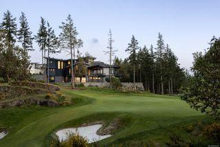 Photo 45: 1476 Pebble Pl in : La Bear Mountain House for sale (Langford)  : MLS®# 875627