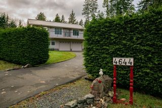 Photo 11: 4644 Berbers Dr in : PQ Bowser/Deep Bay House for sale (Parksville/Qualicum)  : MLS®# 863784