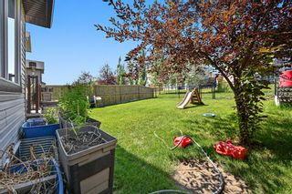 Photo 37: 19 Sage Valley Green NW in Calgary: Sage Hill Detached for sale : MLS®# A1131589