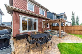 Photo 42: 641 ARMITAGE Crescent: Sherwood Park House for sale : MLS®# E4260662