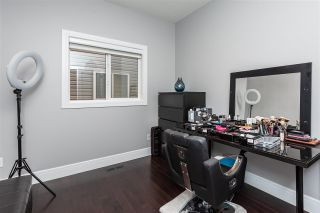 Photo 17: 3658 CLAXTON Place in Edmonton: Zone 55 House for sale : MLS®# E4241454