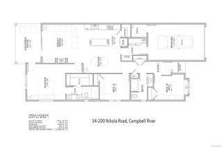 Photo 28: 34 200 Nikola Rd in : CR Campbell River West Row/Townhouse for sale (Campbell River)  : MLS®# 884430