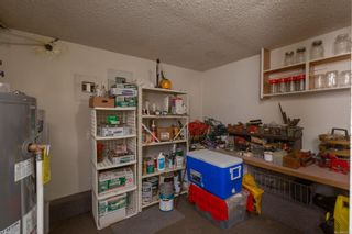 Photo 41: 517 Kennedy St in : Na Old City Full Duplex for sale (Nanaimo)  : MLS®# 882942