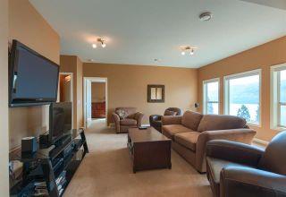 Photo 7: 247 5165 Trepanier Bench Road: Peachland House for sale : MLS®# 10185845