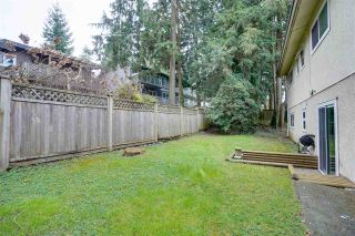 Photo 19: 8446 KARR Place in Delta: Nordel House for sale (N. Delta)  : MLS®# R2600115