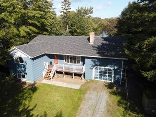 Main Photo: 493 Ponderosa Drive in Lake Echo: 31-Lawrencetown, Lake Echo, Porters Lake Residential for sale (Halifax-Dartmouth)  : MLS®# 202124397