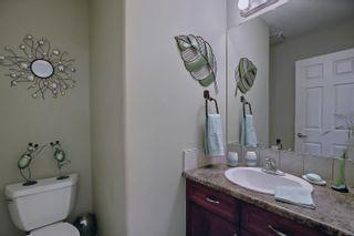 Photo 16: 8602 Southfort Drive: Fort Saskatchewan House Half Duplex for sale : MLS®# E4263616