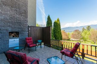 Photo 22: 2721 Northeast 17 Street in Salmon Arm: Appleyard House for sale (NE Salmon Arm)  : MLS®# 10134504