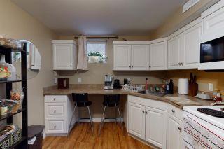 Photo 18: 10506 79 Avenue in Edmonton: Zone 15 House for sale : MLS®# E4225615