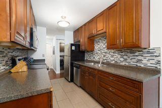 Photo 3: 105 1201 Hillside Ave in : Vi Hillside Condo for sale (Victoria)  : MLS®# 870591