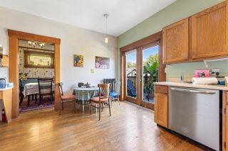 Photo 13: 39 W 23RD AVENUE in Vancouver: Cambie House for sale (Vancouver West)  : MLS®# R2598484