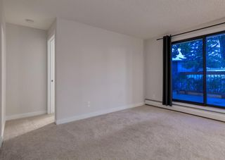 Photo 13: 108 630 57 Avenue SW in Calgary: Windsor Park Apartment for sale : MLS®# A1116378