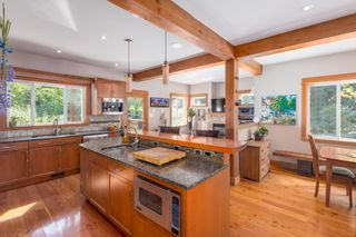 """Photo 14: 1002 BALSAM Place in Squamish: Valleycliffe House for sale in """"RAVENS PLATEAU"""" : MLS®# R2611481"""