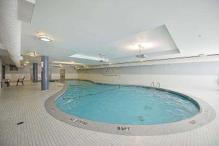 "Photo 30: 403 6450 194 Street in Surrey: Clayton Condo for sale in ""Waterstone"" (Cloverdale)  : MLS®# R2574170"
