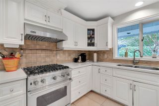 Photo 9: 3182 142 Street in Surrey: Elgin Chantrell House for sale (South Surrey White Rock)  : MLS®# R2544742