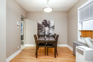 Photo 6: 424 R Avenue South in Saskatoon: Pleasant Hill Residential for sale : MLS®# SK862476
