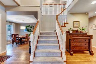 "Photo 5: 9418 162A Street in Surrey: Fleetwood Tynehead House for sale in ""HIGHRIDGE ESTATES"" : MLS®# R2566033"