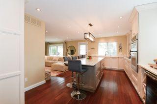 Photo 16: 5353 WILDWOOD Crescent in Delta: Cliff Drive House for sale (Tsawwassen)  : MLS®# R2541314