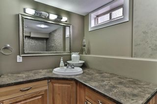Photo 24: 3108 Underhill Drive NW in Calgary: University Heights Detached for sale : MLS®# A1056908