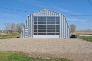Photo 36: 231067 Range Road 230: Rural Wheatland County Detached for sale : MLS®# C4295068