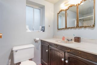 Photo 21: 3206 W 3RD Avenue in Vancouver: Kitsilano House for sale (Vancouver West)  : MLS®# R2588183
