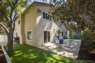 Photo 21: CHULA VISTA House for sale : 5 bedrooms : 1614 Dana Point Ct