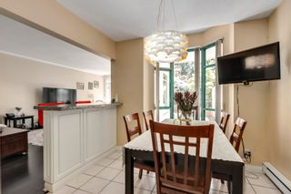 Photo 10: 362 TAYLOR WAY in West Vancouver: Park Royal Townhouse for sale : MLS®# R2596220