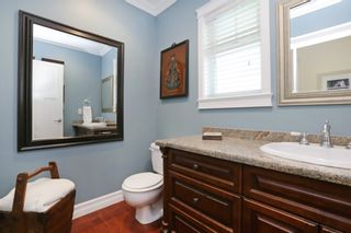 Photo 9: 1378 MATHERS Avenue in West Vancouver: Ambleside House for sale : MLS®# R2287960