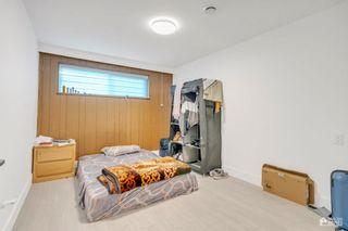 Photo 16: 12515 97 Avenue in Surrey: Cedar Hills House for sale (North Surrey)  : MLS®# R2620978