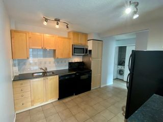 Photo 4: 404 823 19 Avenue SW in Calgary: Lower Mount Royal Apartment for sale : MLS®# A1129212