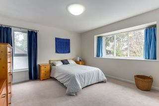Photo 17: 2656 WATERLOO Street in Vancouver: Kitsilano House for sale (Vancouver West)  : MLS®# R2242164