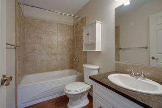 Photo 28: 2814 12 Avenue SE in Calgary: Albert Park/Radisson Heights Detached for sale : MLS®# A1123286