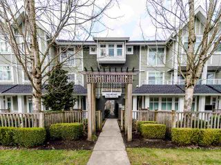 Main Photo: 49 6965 HASTINGS Street in Burnaby: Sperling-Duthie Townhouse for sale (Burnaby North)  : MLS®# R2535989