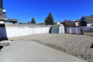 Photo 37: 2863 Catalina Boulevard NE in Calgary: Monterey Park Detached for sale : MLS®# A1075409