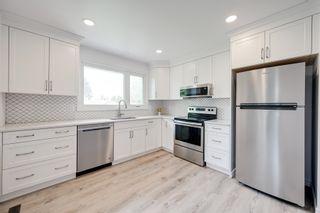 Photo 1: 10916 36A Avenue in Edmonton: Zone 16 House for sale : MLS®# E4246893