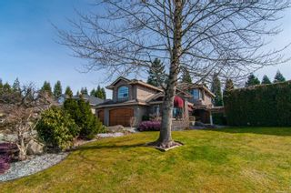Photo 10: 1957 Pinehurst Pl in : CR Campbell River West House for sale (Campbell River)  : MLS®# 869499